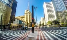 RN_Ciclovia-da-Avenida-Paulista_270620150064