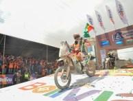 ABI_Rally-Dakar-2016-chega-a-Bolivia_07012016024