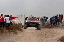 ABI_Rally-Dakar-2016-chega-a-Bolivia_07012016039