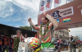 ABI_Rally-Dakar-2016-chega-a-Bolivia_07012016054