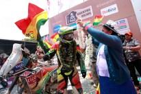 ABI_Rally-Dakar-2016-chega-a-Bolivia_07012016055