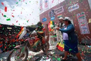 ABI_Rally-Dakar-2016-chega-a-Bolivia_07012016057