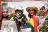 ABI_Rally-Dakar-2016-chega-a-Bolivia_07012016060