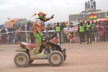 ABI_Rally-Dakar-2016-chega-a-Bolivia_07012016062