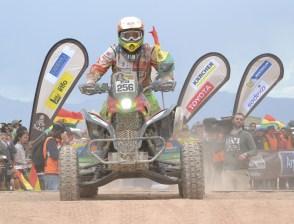 ABI_Rally-Dakar-2016-chega-a-Bolivia_07012016063