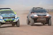 ABI_Rally-Dakar-2016-chega-a-Bolivia_07012016069