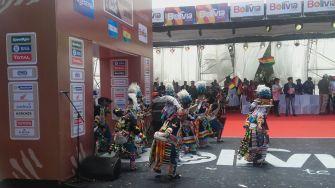 ABI_Rally-Dakar-2016-chega-a-Bolivia_08012016028