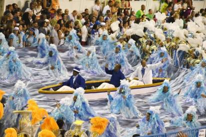 Portela 170227 048 Ala rio com canoa