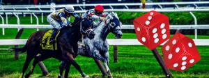 Tvg Review 2019 Top Online Horse Racing In America