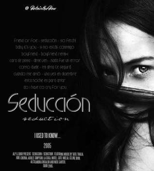 Seduccion2005
