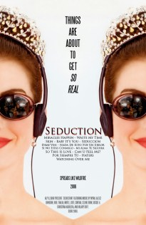 Seduction2006