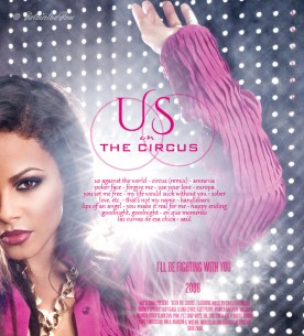 UsInThecircus2008