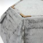 Jack-Concrete-Bowl-bottom-grey