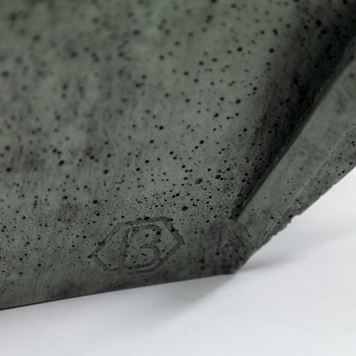 Jack-Concrete-Bowl-detail-green
