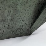 Jack-Concrete-Bowl-detail-green