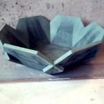 JACK-beton-schaal-groen-zijkant