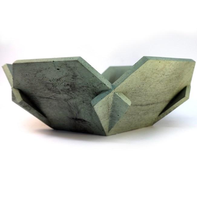 JACK-green-4-concrete-bowl-green