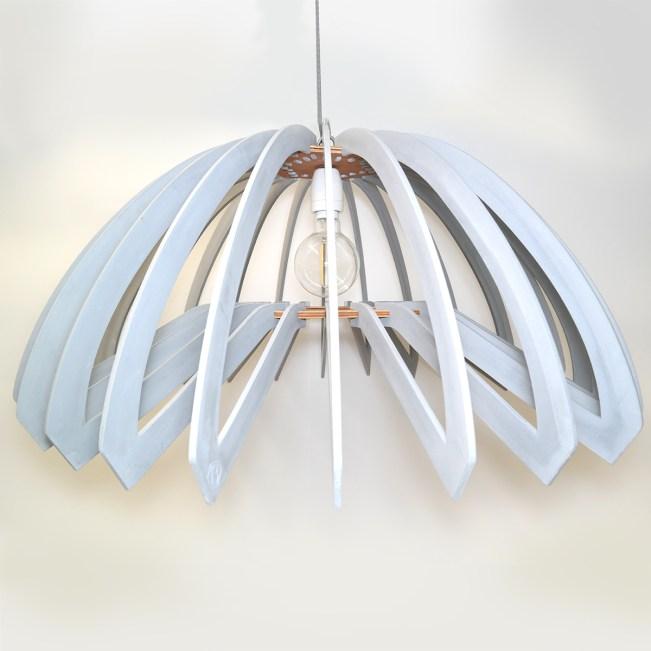 lina-front-square-concrete-pendant-lamp