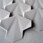 Paneel-beton-schub-close-up2