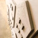 concrete-pane-grey-detail