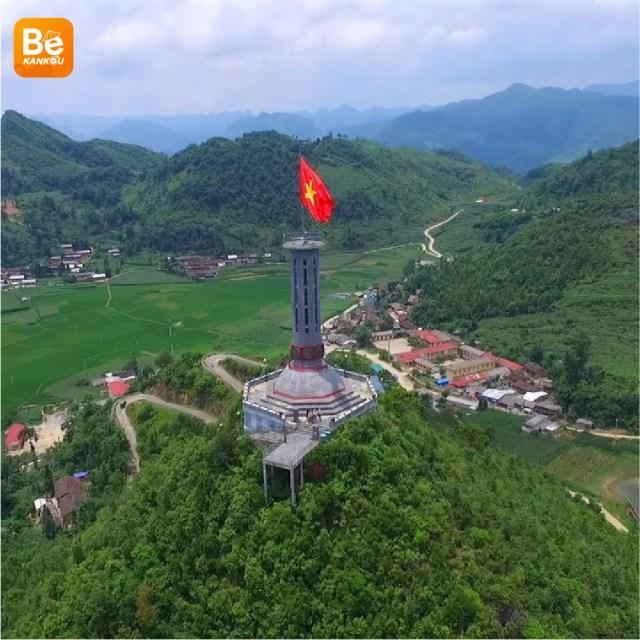 ユネスコに認定されているベトナムの世界遺産一覧-35