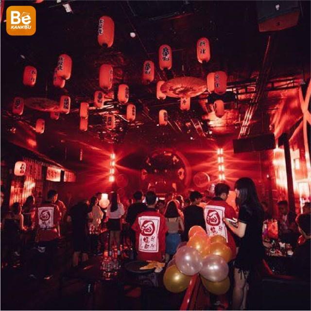Tokyo-Pub-011