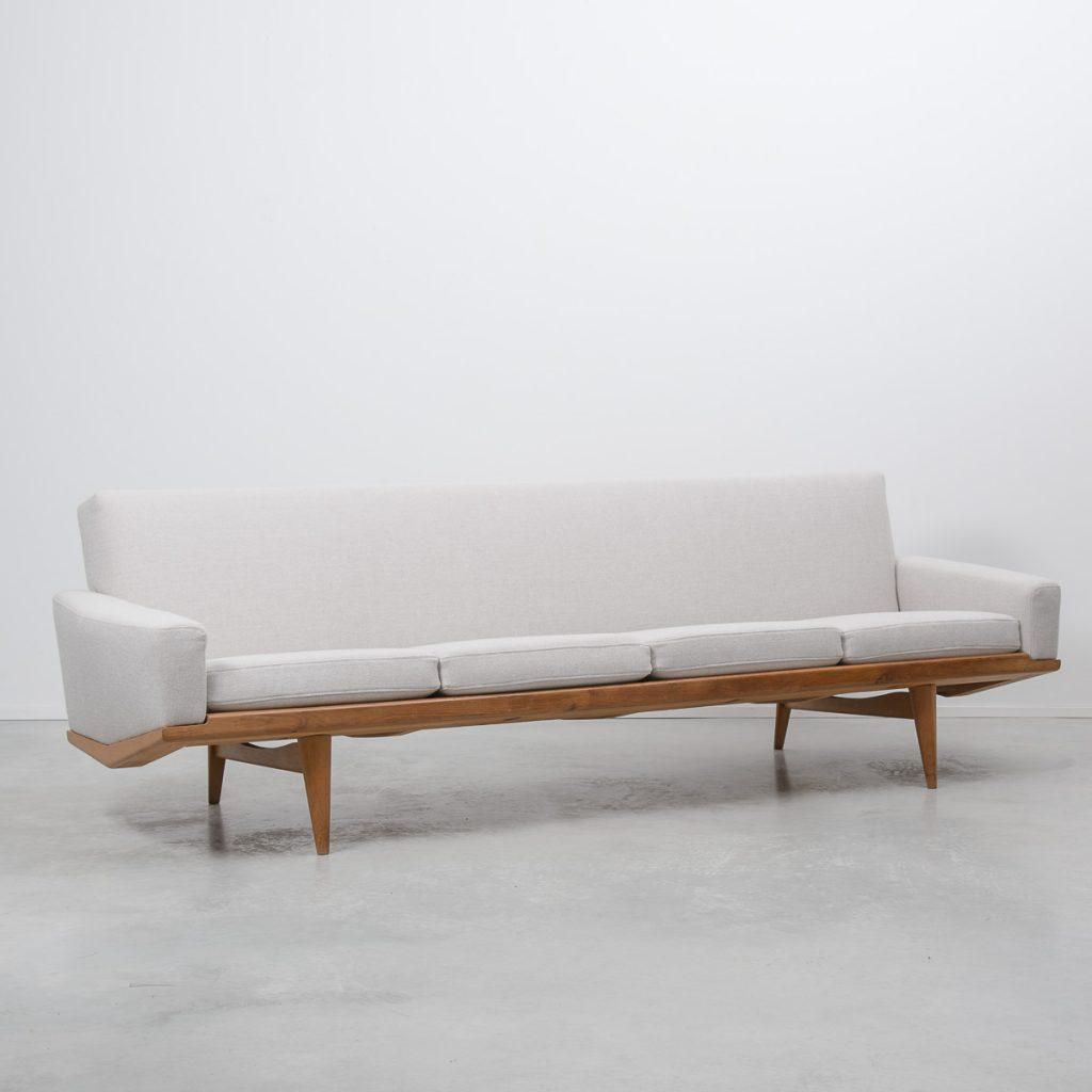 baroque sofa uk steel set online chennai 2er sofas trendy salon suite carved