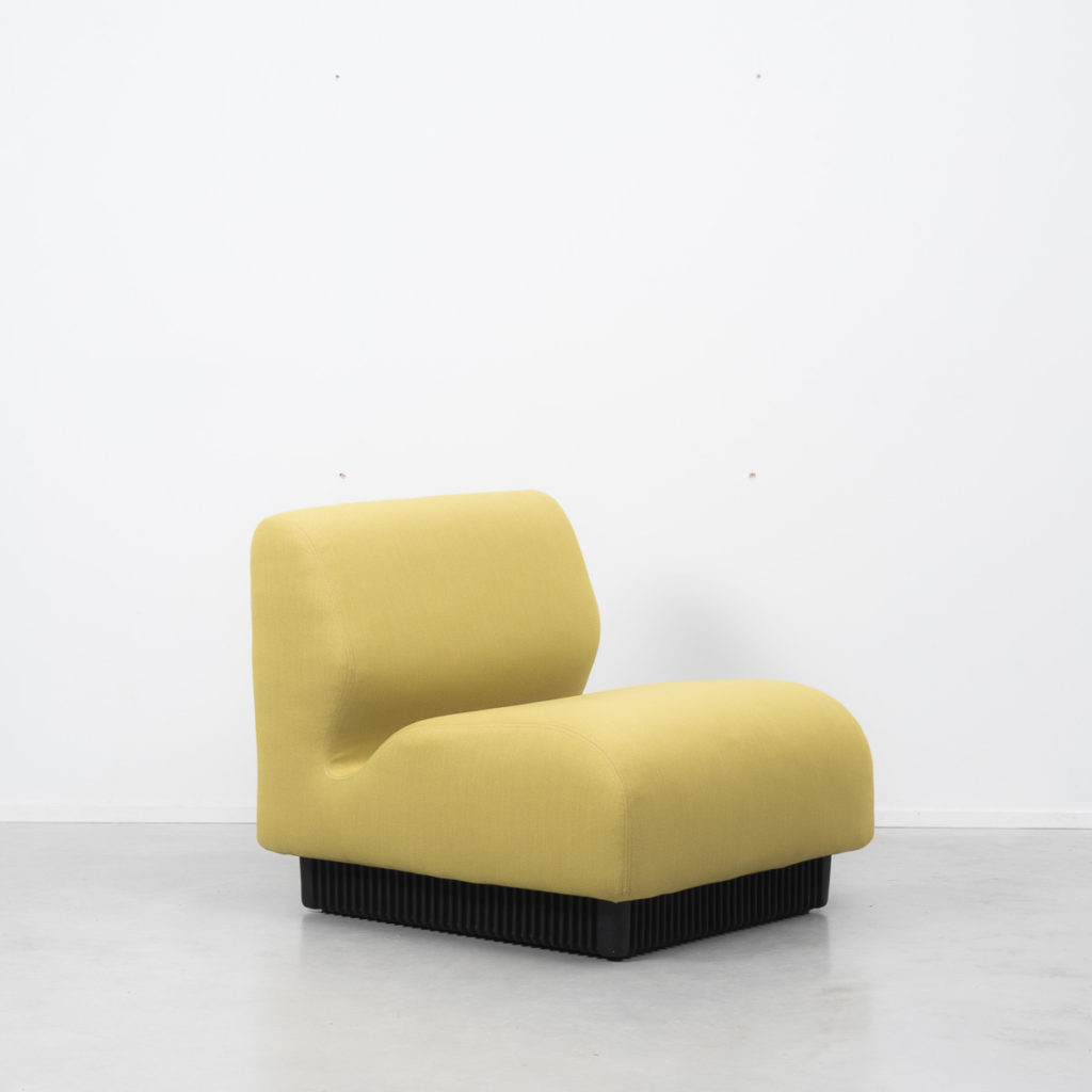 chadwick sofa apartment length don yellow modular beton brut