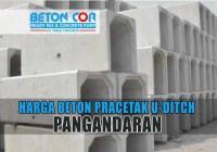 beton-precast-u-ditch-pangandaran