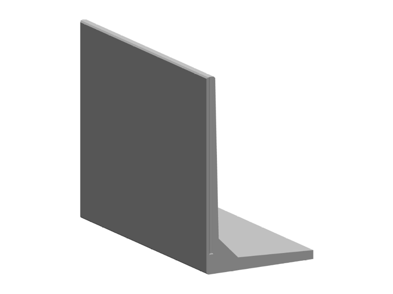 elements l et t beton de la lomme