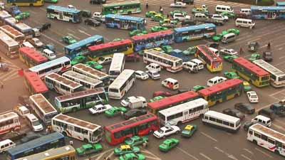 traffic-jam-713465.jpg