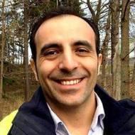 Rafael Mancera