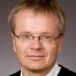 Mats Emborg