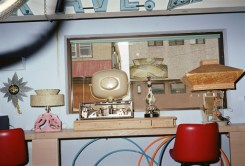 eggleston-untitled-room-with-old-tv-lamps-wildwood-new-jersey-2002