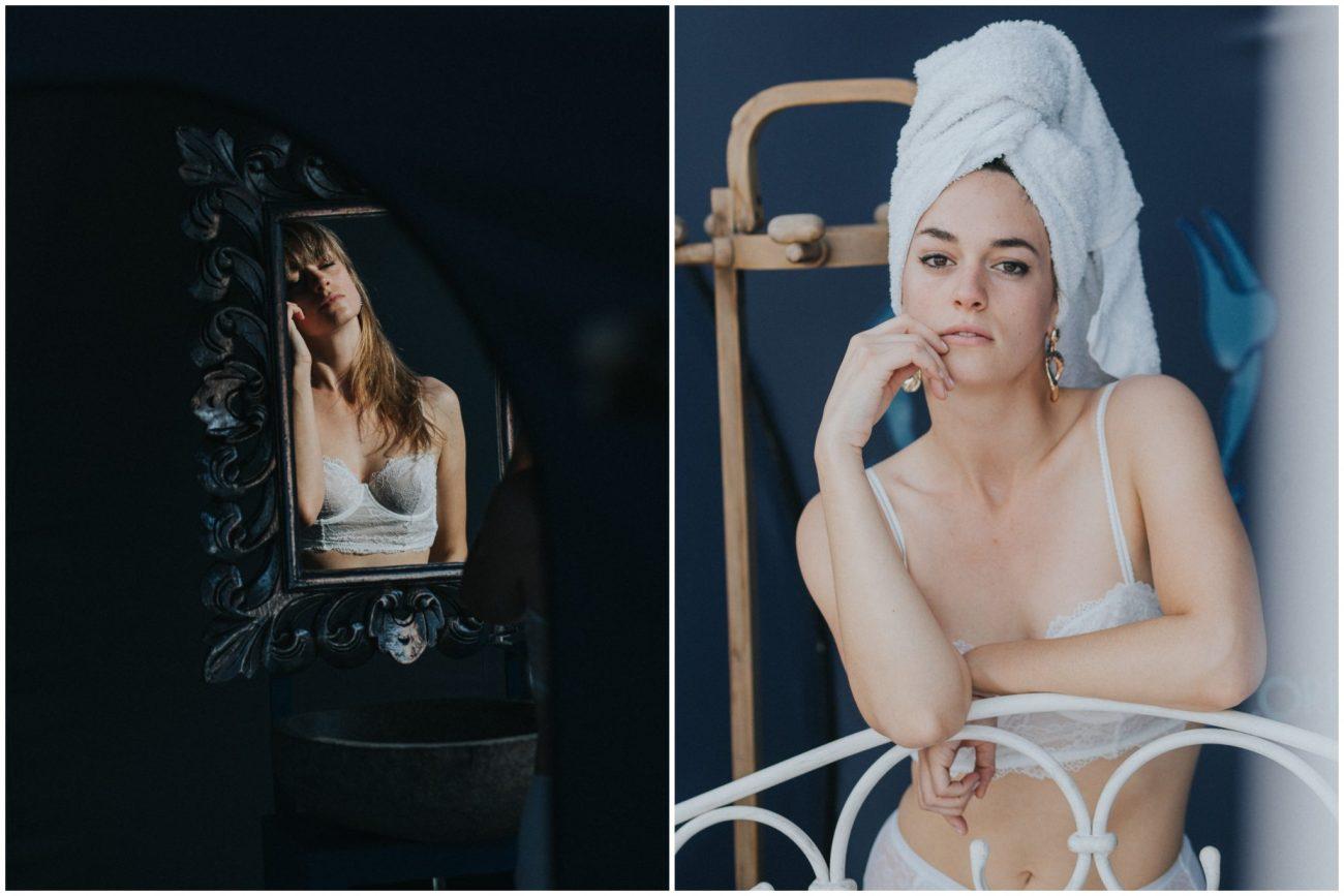 FOTOGRAFÍAS EN EL Hotel Mil Estrellas | Cornellá de Terri | HABITACIONS A CEL OBERT