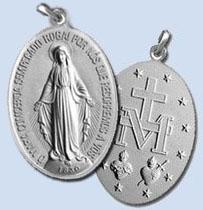 medalha-milagrosa