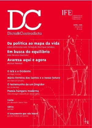 D&C#3
