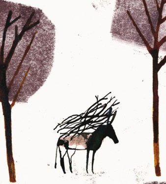 Ilustr. Javier Zabala