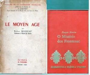livrosantigos34