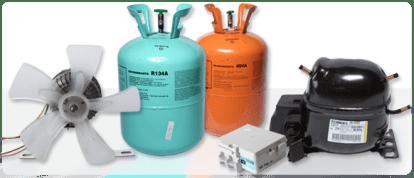 Produtos-E-Serviços-Refrigeracao