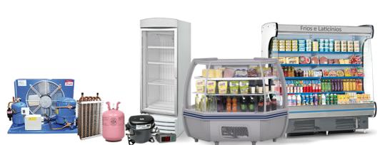 refrigeracao-comercial