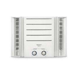 Ar Condicionado Janela Manual Springer Midea 7500 Btus Quente/Frio 220V