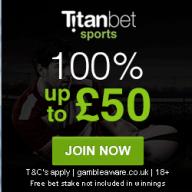 titanbet-sports-250x250-2