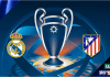 champions league final 2016 betting tips