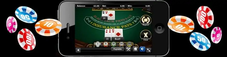 Mobile casino pay by phone bill mgm grand slot machine