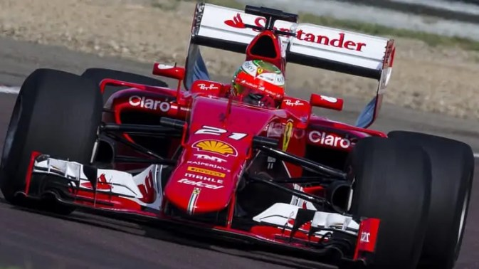 f1 2017 betting tips