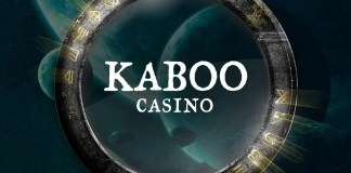 kaboo mobile casino