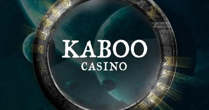 kaboo mobile casino