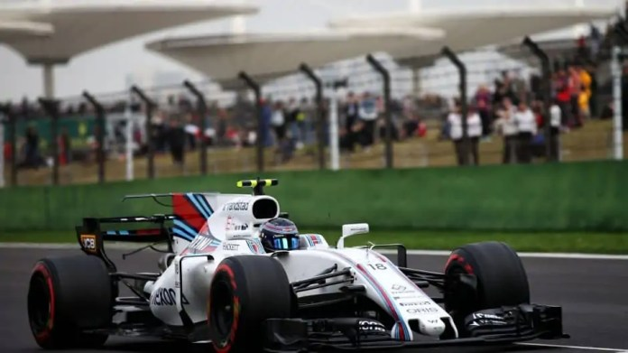 bahrain gp 2017 f1 betting tips
