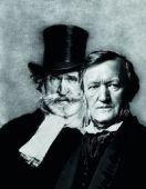 Verdi_Wagner